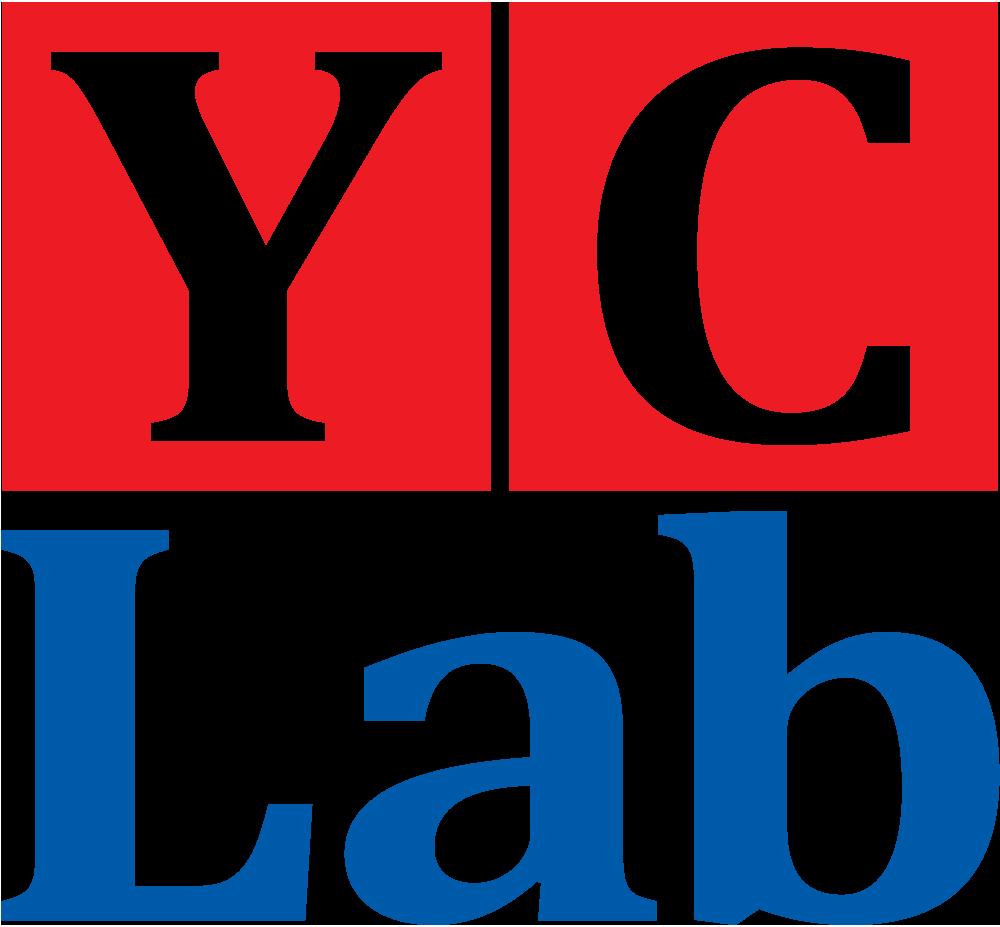 YClab